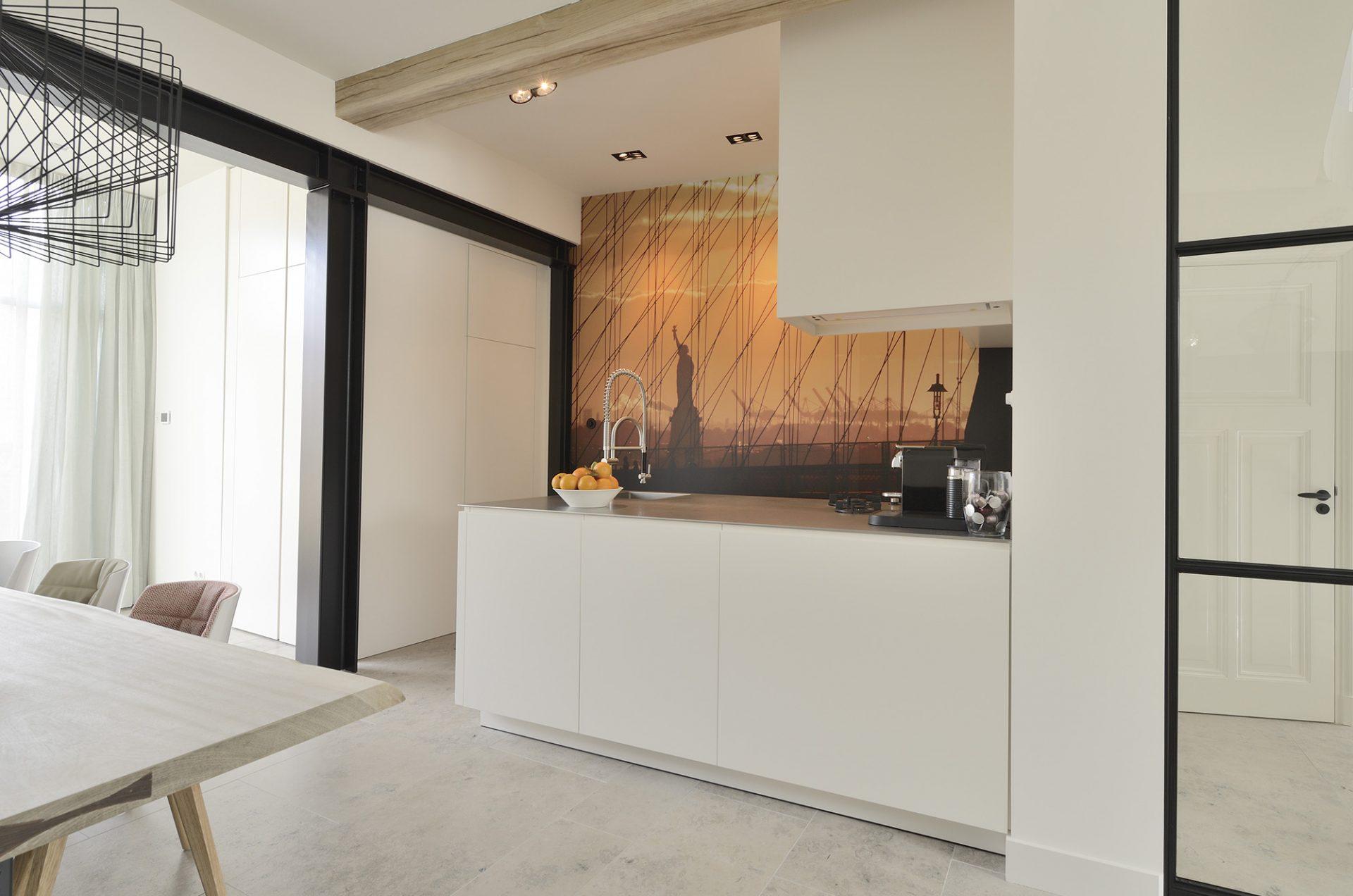Luxe Keukens Amsterdam : Keukenconcurrent luxe huis inrichten goedkope keukens