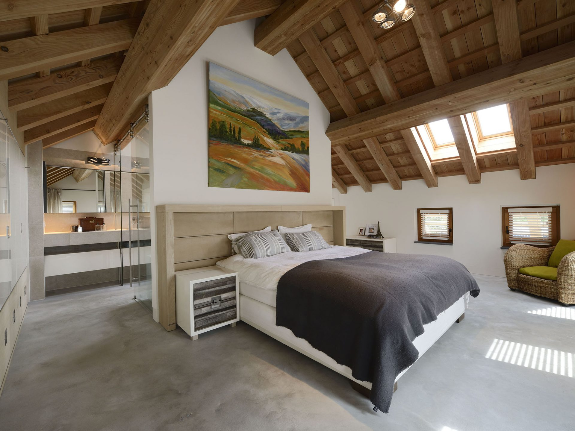 Jongens slaapkamer eric kant eric kant contemporary design