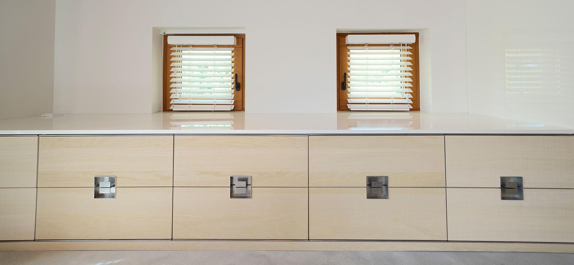 Top Interieur Op Maat Keukens Obumex Of Wsb Kwaliteit